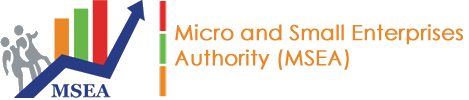 Micro and Small Enterprises Authority (MSEA)